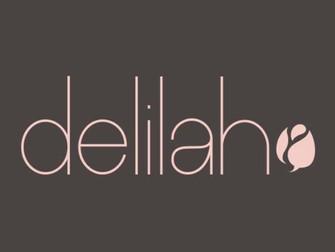 My, my, my delilah