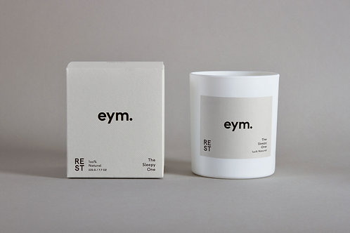 eym Candle REST