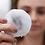 Thumbnail: Tabitha Eve Organic Make Up Rounds
