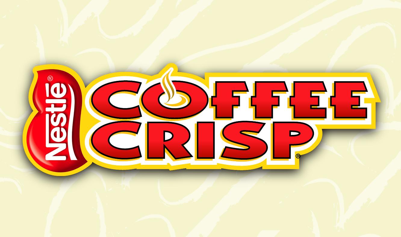 CoffeeCrisp Logo1_edited