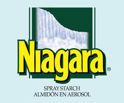 NiagaraLogo_edited_edited_edited