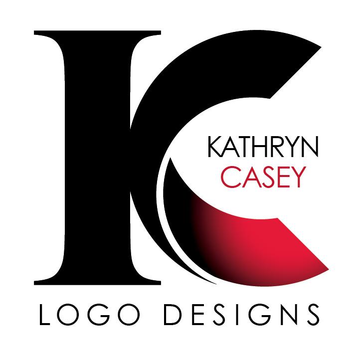 KC LogoDesigns