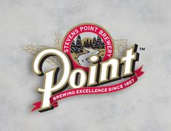 Stevens Point Logo