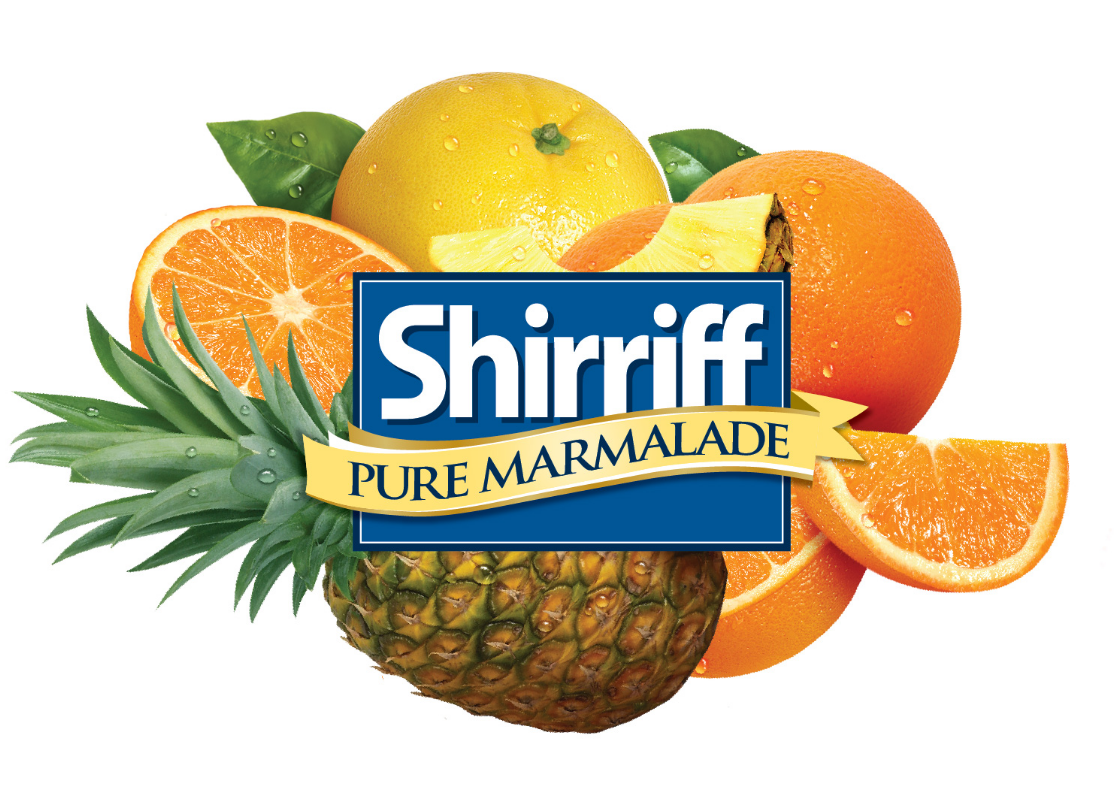 Shirriff_Logo_edited