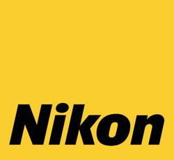 Nikon Logo_edited