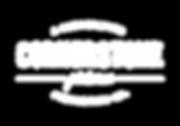 CS_Logo_Text_White_Distressed.png