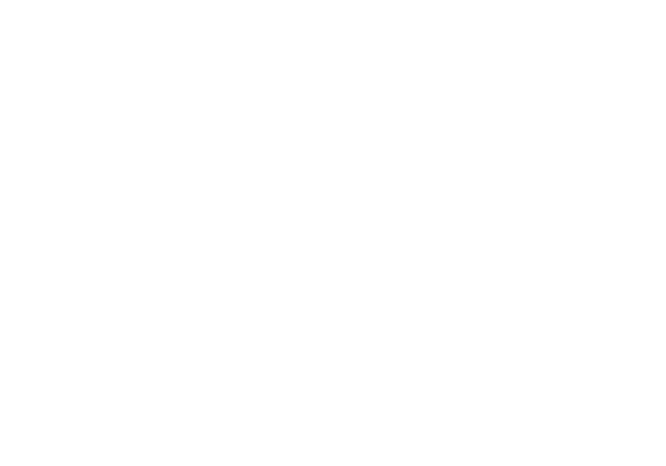 CS_Logo_Text_White_Distressed.png