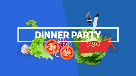 Dinner Party Title Grab.png