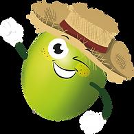 olive chapeau paille.png