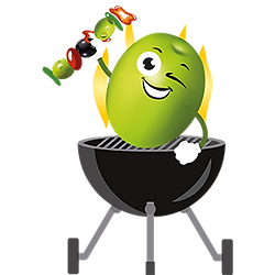 olive bbq.png