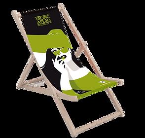 chaise-longue-chilienne-en-bois_tropic-r