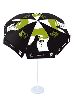 3D_parasol_blanc-removebg-preview.png