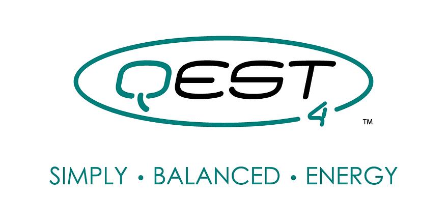 qest4-simply-balanced-energy-logo-2019st