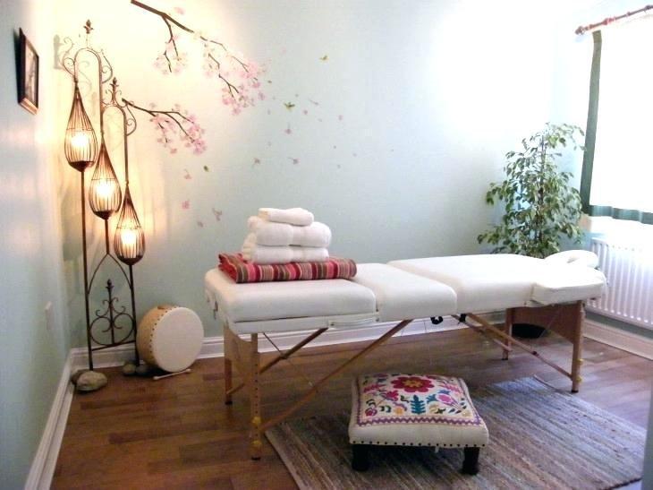 BioEnergetic Treatment and 1hour Massage