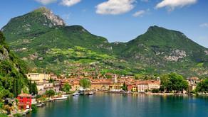Autorizzazione paesaggistica semplificata, in Lombardia serve il parere delle commissioni locali
