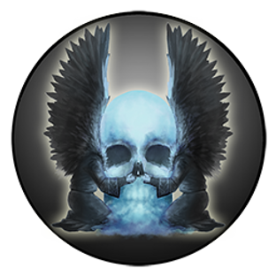 Light Bearers Skull Symbol.png