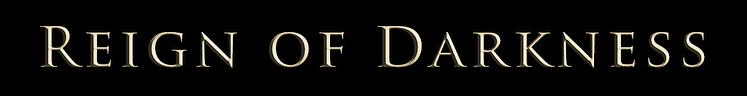 Reign Logo TEXT.png