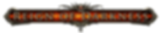Reign of Darkness Logo for Site.png