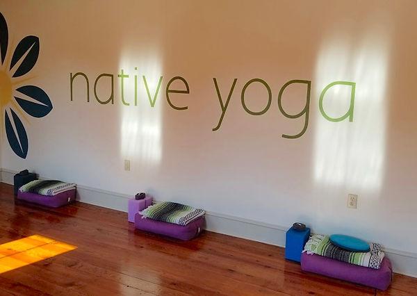 native_yoga_studio.jpg