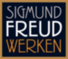 Freud-Werken-Reading-Freud.png