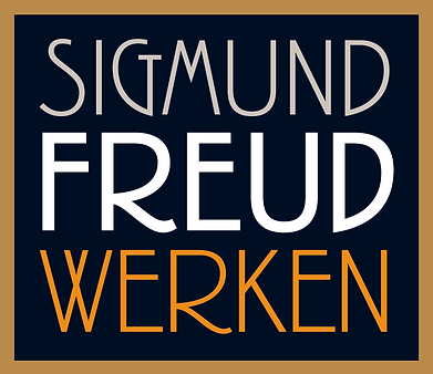 Freud-Werken-Reading-Freud.png