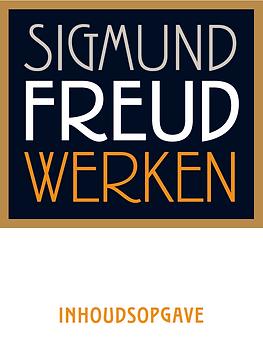 Freud-Werken-Inhoud.png