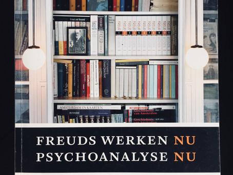 Freuds Werken Nu - een introductie