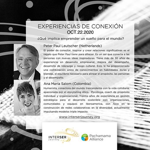 ES-Peter y Ana Maria Salom.png