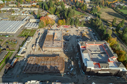 Woodinville Aerial Photography_NWDW