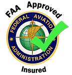 FAA Approved logo.png
