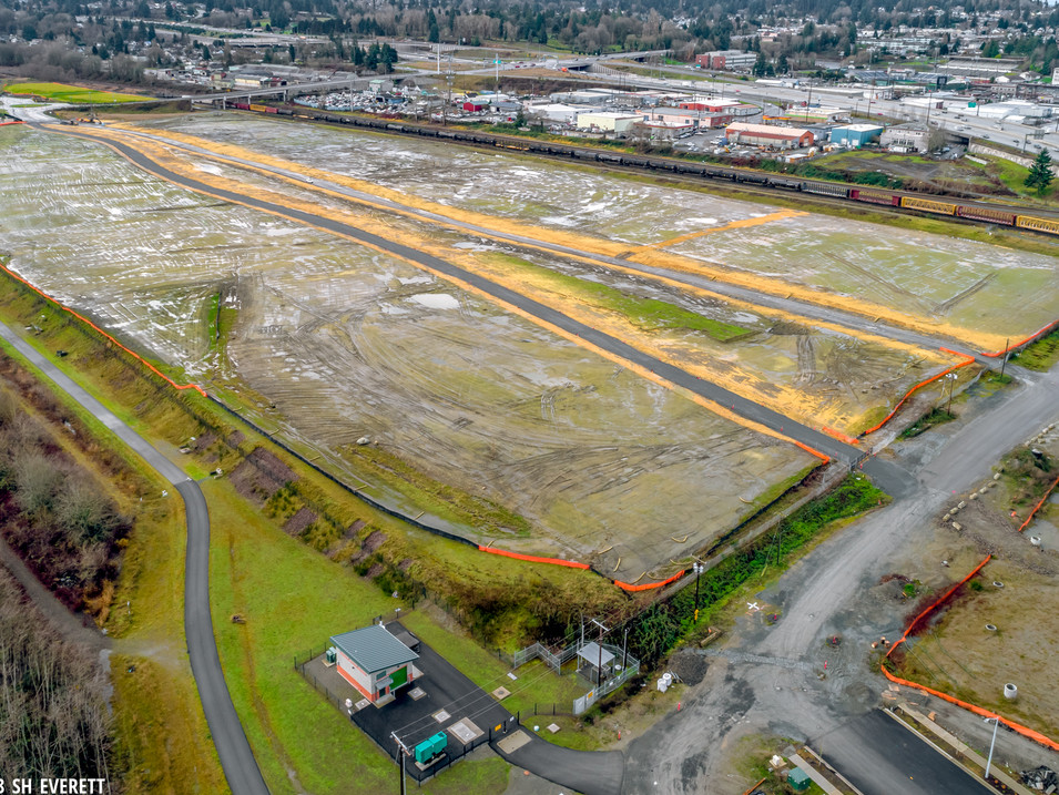 12.17.2018_SH Everett Site Progression_W