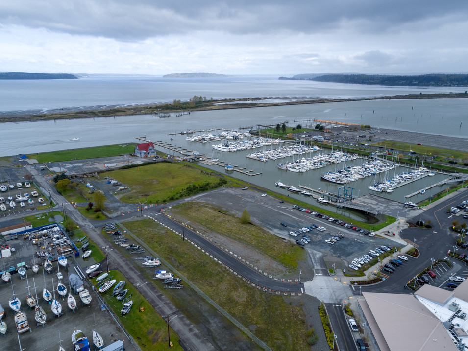 KyleVentler_NorthWest Drone Works_PortOf