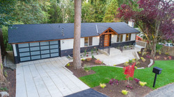 NWDW_Bellevue Estate2-1