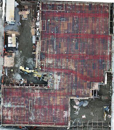 Kenmore PT Deck_Orthomosaic_export_TueAp