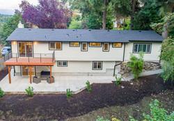 Bellevue Estate_NWDW-1