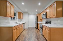 Kitchen_DSC_0625
