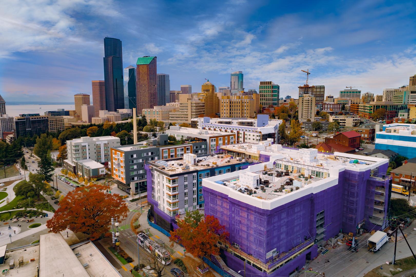 10.24.2018_Seattle_Cityscape_NWDW1-2.jpg