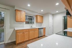 Kitchen_DSC_0628