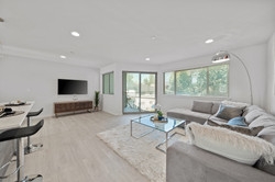 19305 7th Ave W