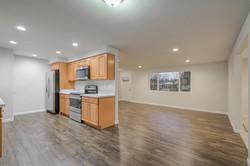 Kitchen.Living Area_DSC_0631