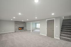 Downstairs Recroom-2-Edit