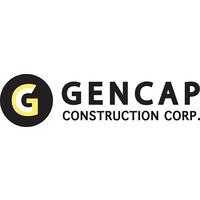 GenCap Construction.png
