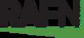 rafn_logo_bg (1).png