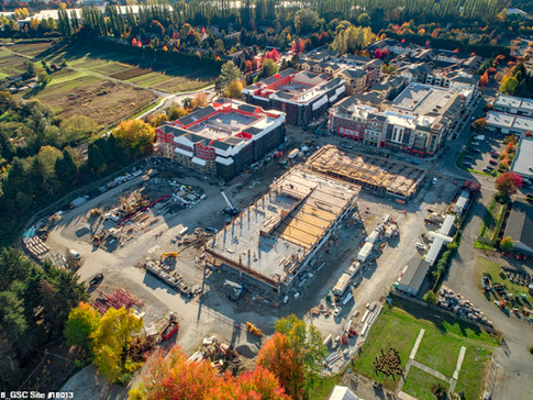 10.15.2018_GSC_Woodinville_Site_#18013_W