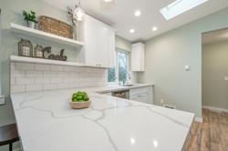 Edmonds, WA Real Estate Photography