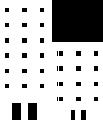 Coorprate Buildings.png