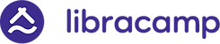 lc logo color.png