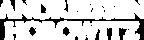 Andreessen_Horowitz_logo_stacked.png
