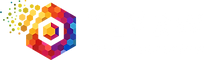 TLVBW_white_logo.png