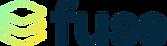 fuse logo (1).png